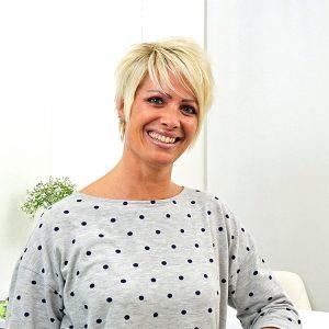 Sonja Reimer